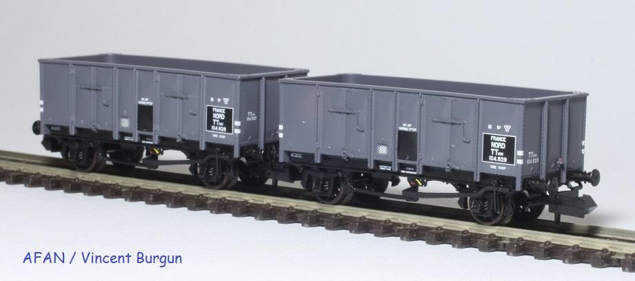 nw-055